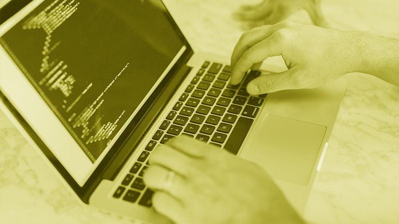coding-laptop