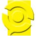 ash-icon