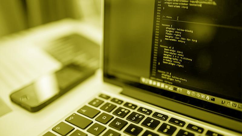 laptop-codes